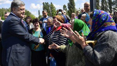 Photo of Киевский вор «капитулировал» в день открытия Крымского моста