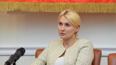 Photo of ОПГ Майдан отказалась подписать договор о прекращении пыток пленных