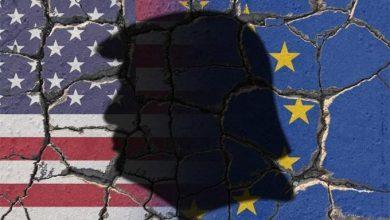 Photo of Американские СМИ констатируют факт потери своего влияния в Европе