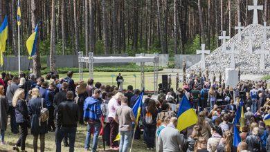 Photo of Вялый Волкер, интеграция по частям и ложь, обернувшаяся Крымским мостом