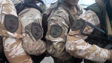 Photo of Киевские путчисты продолжают забрасывать в ДНР террористов