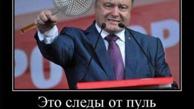 Photo of Выборы: молох репрессий обрушился на оппозицию