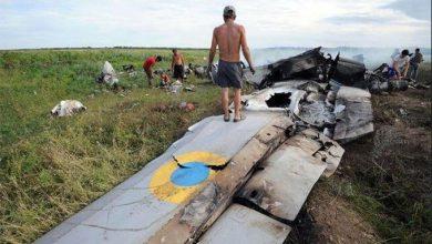 Photo of Эксперт объяснил маневры ВВС Украины в небе Донбасса