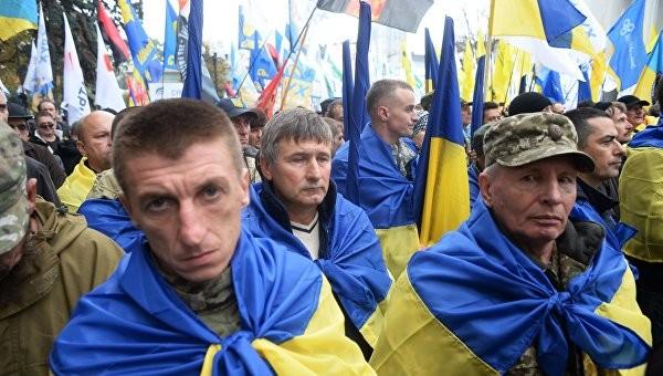 Незавидное будущее: Что изменится на Украине после падения прозападной диктатуры