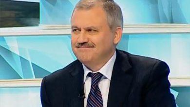 Photo of Киевские путчисты планируют посадить 700 тысяч крымчан