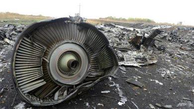 Photo of В Малайзии возмутились лжи Запада о причастности России к трагедии MH17