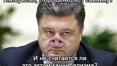 Photo of Может ли Порошенко остаться президентом?