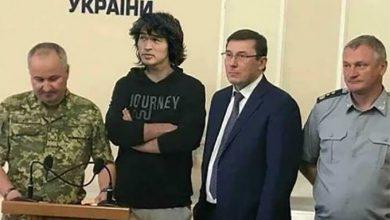 Photo of В руководстве Украины дебилы и идиоты, государства нет