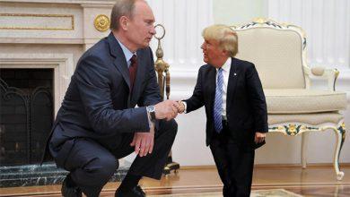 Photo of Путин к переформатированию Украины готов?
