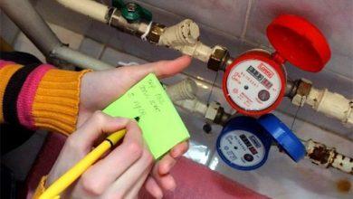 Photo of Дорогие русофобы: Тарифы на воду в Киеве вырастут на 50%