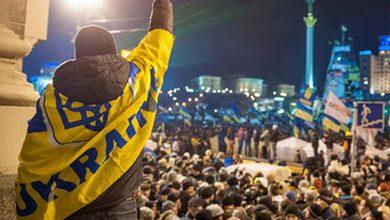Photo of Позвольте хитрым украинцам обмануть самих себя