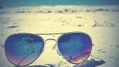 Photo of Очки на пляжный сезон – какие лучше