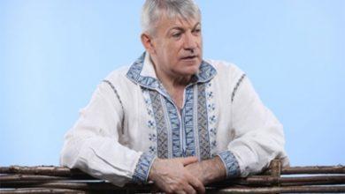 Photo of Генерал путчистов рассказал о захвате Крыма и Донбасса по «хорватскому сценарию»