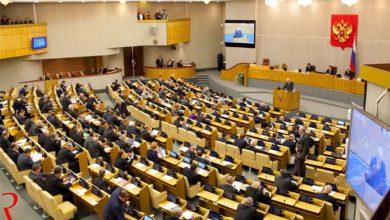 Photo of В Госдуме думают, что для граждан Украины должны быть изменены миграционные законы