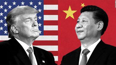 Photo of Закат глобализации. Трамп объявил торговую войну Китаю