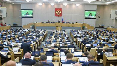Photo of Есть пять дней для разрыва Большого договора. Затем – признание ЛДНР