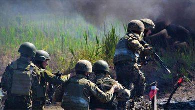 Photo of «Резервные» деньги украинской войны