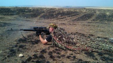 Photo of Кто создает на Украине «эскадроны смерти»? Признания несостоявшегося палача