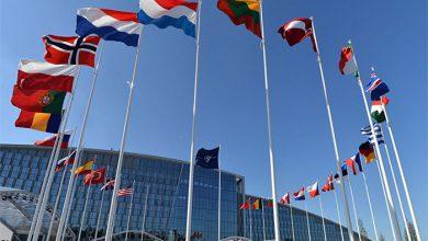 """Photo of Брюссельский саммит НАТО: США будут искать свежее """"пушечное мясо"""""""