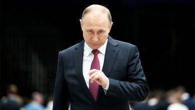 Photo of В Германии признали, что Владимир Путин переиграл весь Запад