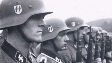 Photo of Путчисты своим бандам будут присваивать наименования «Ваффен СС»