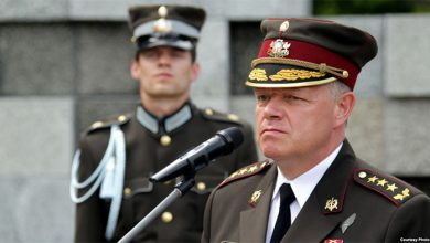 Photo of Латвия испугалась: русские раскрывают убийц с рижского Майдана