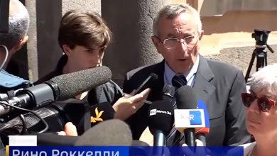 Photo of В Италии начался суд над киевским карателем — убийцей журналистов