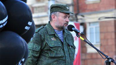 Photo of Одесситам нужно беречь детей и готовиться к освободительной войне