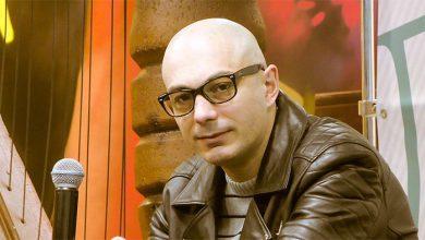 Photo of «Стадо дебилов» грозит возбудить уголовное дело против Армена Гаспаряна