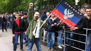 Photo of Путин предложил Трампу провести референдум в Донбассе