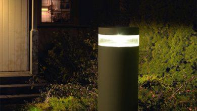 Photo of Парковые светильники – цена, полностью оправданная эксплуатационными данными