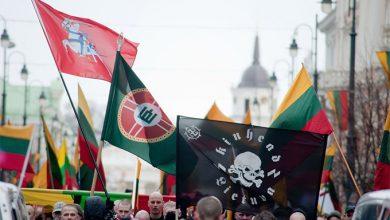 Photo of Украинцы побогаче нацелились на ещё одну страну ЕС
