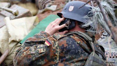 Photo of Новый фронт для «неньки»: путчистов гонят в банзай-атаку