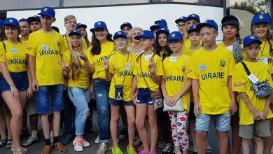 Photo of Вместо детей киевских карателей на отдых в Хорватию полетели «мажоры»