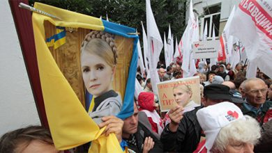 Photo of Медведчук сделал спорный ход в пользу Тимошенко