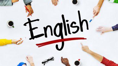 Photo of Прост ли английский язык для начинающих?