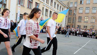 Photo of На Украине настало время агрессивных неучей