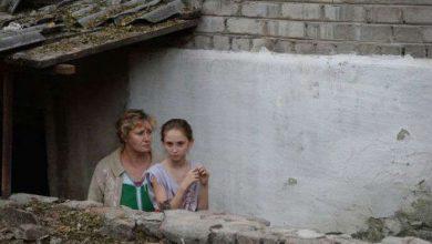 Photo of Пропагандисты путчистов сели в лужу с докладом ООН по Иловайску