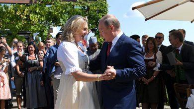 Photo of Дипломатия с человеческим лицом, или Как Путин удивил Европу