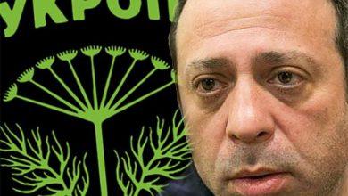 Photo of В бойню под Иловайском карателей погнал Корбан, пообещав 300 тысяч долларов