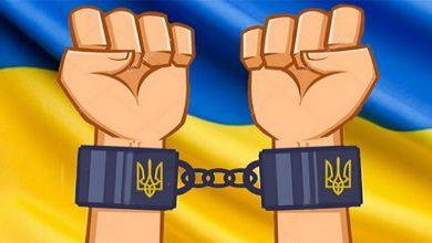 Photo of Независимость опустила граждан Украины до уровня рабов и холуев
