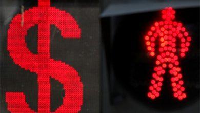 Photo of Die Welt: Россия нащупала стратегию избавления от долларового диктата