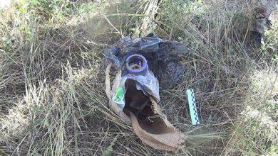 Photo of Луганские саперы сорвали теракт киевских путчистов