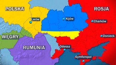 Photo of Климкин и Порошенко отказываются от территориальной целостности
