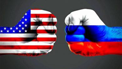 Photo of День, когда США предъявят России последний ультиматум