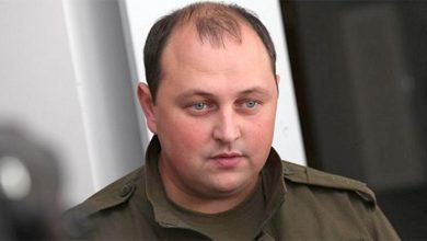 Photo of И.о. главы ДНР назначен Дмитрий Трапезников