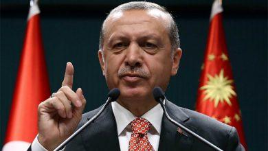 Photo of Эрдоган призвал прикончить доминирование доллара в мировой торговле