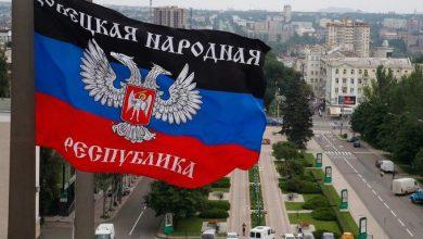 Photo of Франция приучает Украину к ДНР