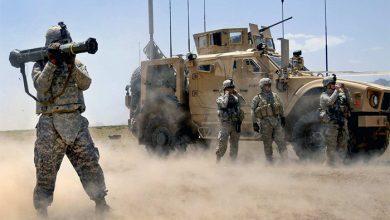 Photo of США фактически признали оккупацию части территории Сирии