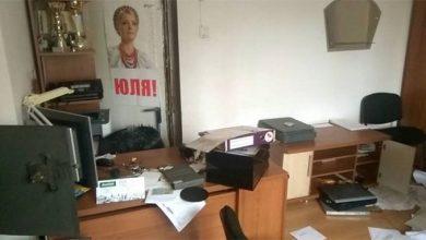 Photo of ОПГ диктатора Порошенко начала честную избирательную кампанию